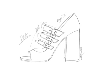 Dolet Sandal 2