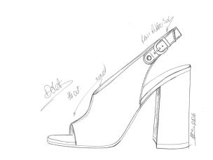 Dolet Sandal 3