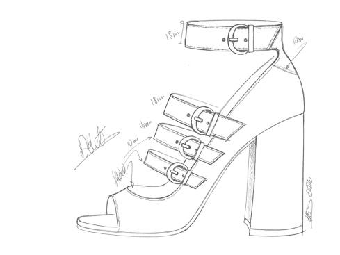 Dolet Sandal 4